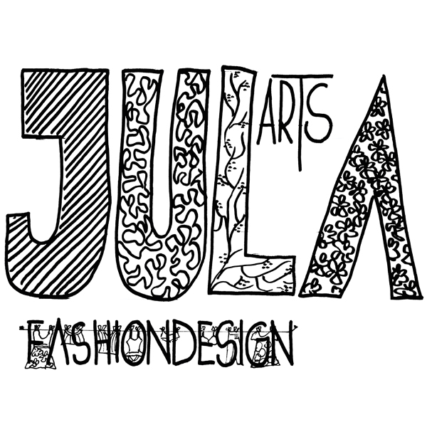 Jula-Arts-Fashion-Design